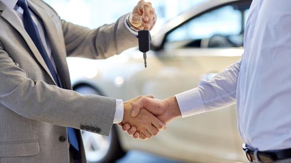 Mercado automotriz chileno proyecta récord histórico en ventas este 2018