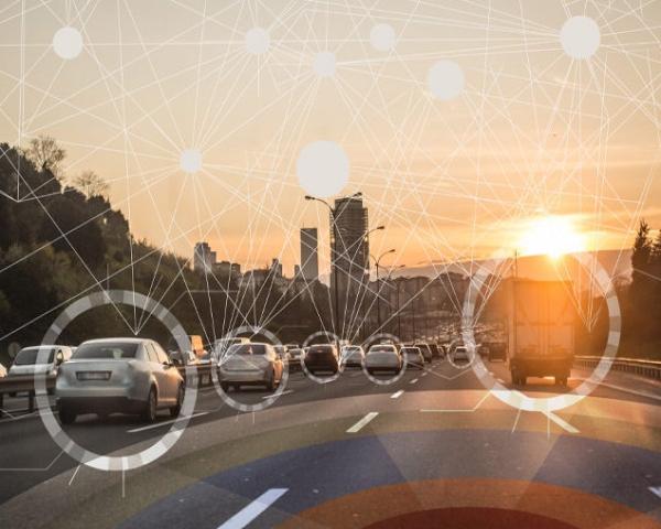 Grupos del sector automovilístico realizan demostración de interoperabilidad
