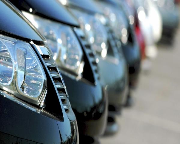 El renting como alternativa a la compra del auto