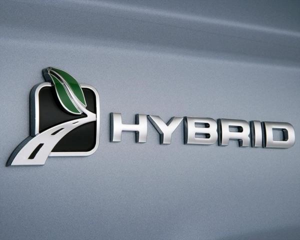 Toyota y Geely trabajaran juntos en tecnología de vehículos híbridos
