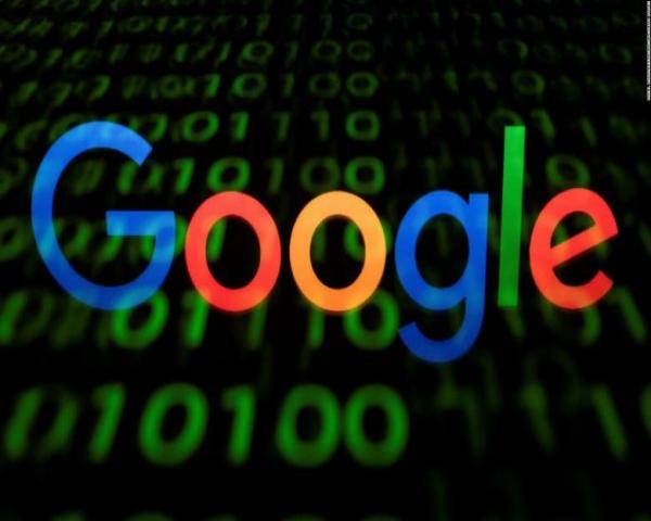 Los coches del futuro tendr�n sistema de Google Android