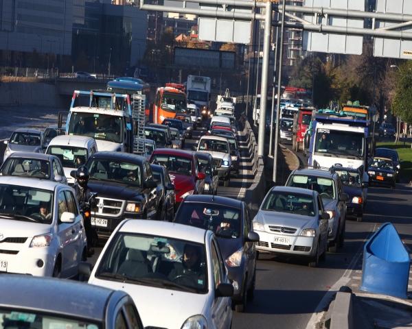 Estudio español: los autos son una parte esencial de la movilidad sustentable