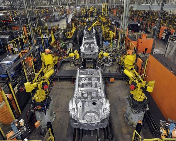 El crecimiento de las ventas de autom�viles globales para el 2019 se ver� afectado