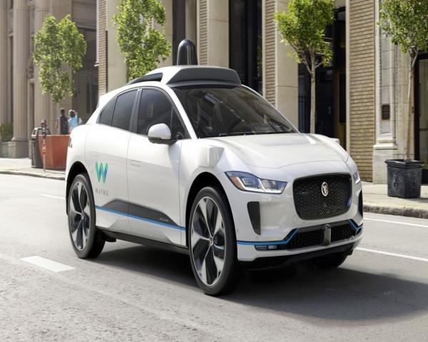 La Alianza Renault-Nissan-Mitsubishi se une a Google en el desarrollo de la conducción autónoma