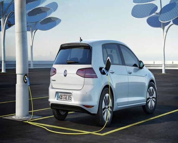 Apuesta por lo eléctrico, el radical cambio de estrategia de desarrollo de Volkswagen