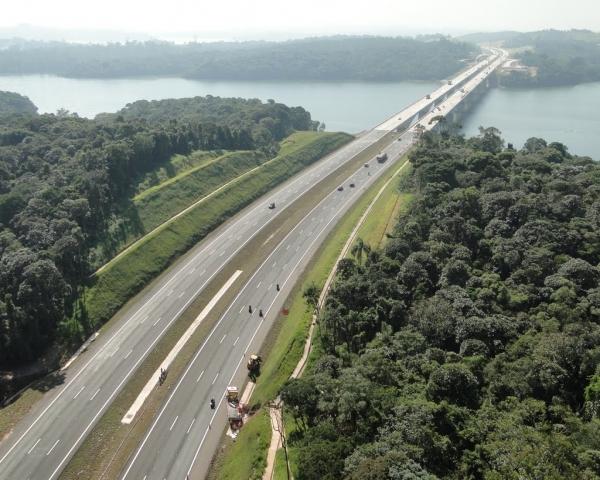 Brasil eliminará los radares fijos de todas sus carreteras