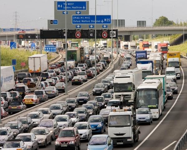 Industria automotriz europea a de un