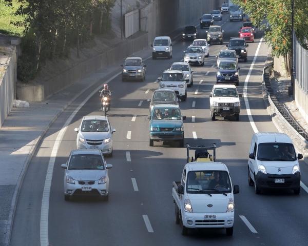 Chile es el pa�s con mayor penetraci�n de marcas de autos asi�ticos en toda Latinoam�rica