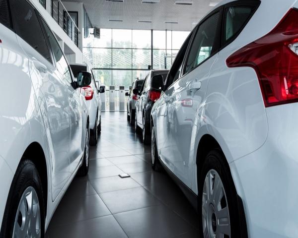 Publican informe sobre devaluaci�n de las marcas de autos seg�n pa�s de origen