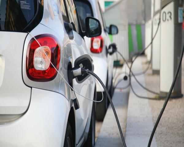 2020: Tendencias del consumidor para la industria automotriz