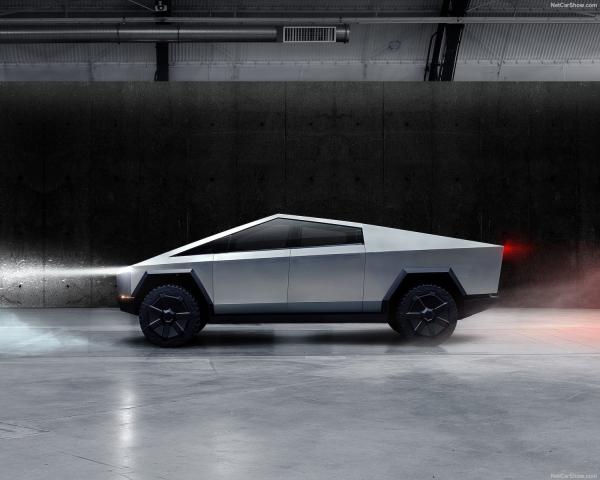 Cómo hizo Tesla para ser más valiosa que GM y Ford juntas
