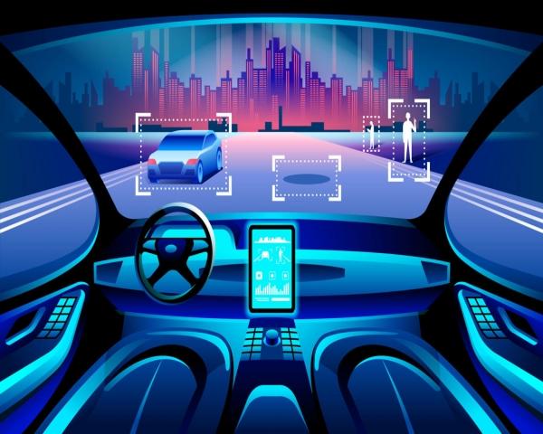 Fabricantes y concesionarios de autos, obligados a blindarse frente a las ciberamenazas