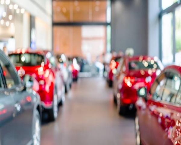 La incertidumbre generada por el coronavirus remece a la industria automotriz nacional