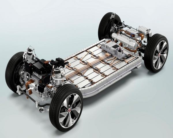 Los fabricantes de autos necesitarán en 2025 siete veces más litio que ahora