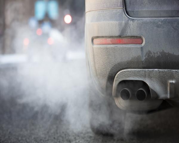 En Europa se baraja la idea de retrasar las metas de emisiones por crisis covid-19