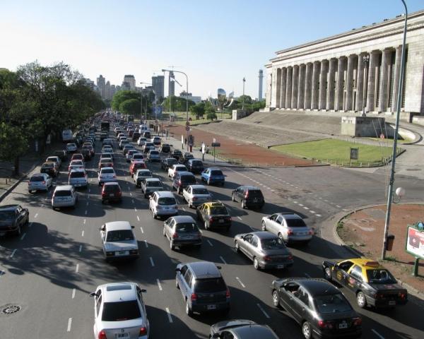 Protocolos de reapertura, as� se hizo en Argentina