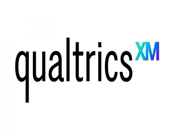 QUALTRICS XM: ya está en nuestro país la plataforma líder a nivel mundial, para la gestión de la experiencia del cl