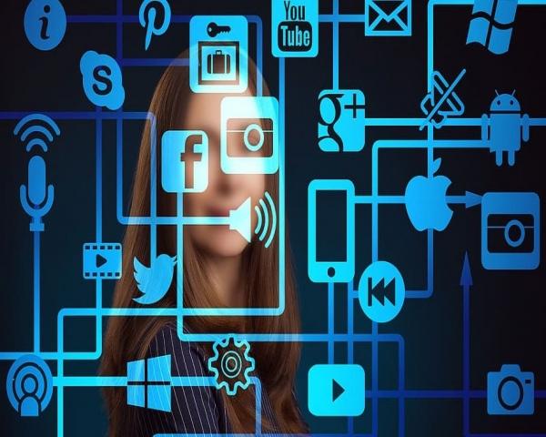 El social selling en el concesionario: cómo construir una estrategia efectiva para vender a través de redes sociale