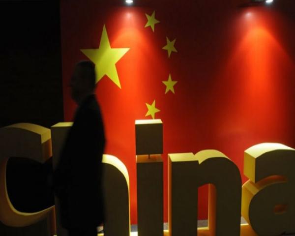 Importante exposici�n automotriz de China registra transacciones por 1,470 millones de d�lares