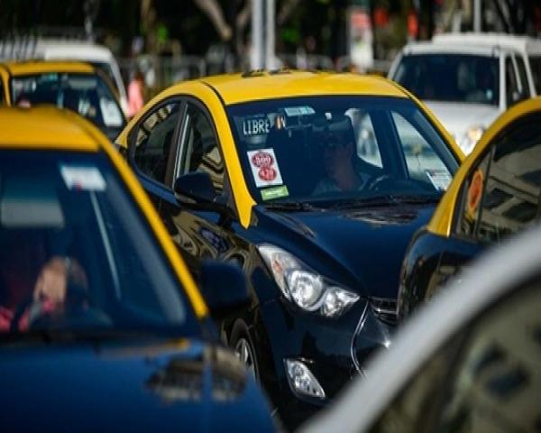 MTT aplaza por un año la renovación de vehículos que tienen vencimiento de antigüedad
