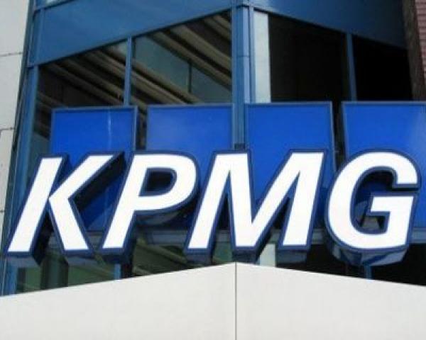 Covid-19 crea oportunidades en la industria automotriz: KPMG