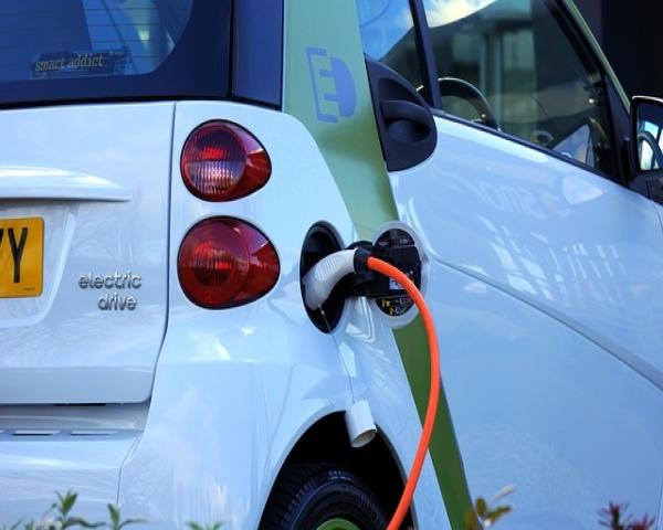 Coche eléctrico: ¿Son sinceros los fabricantes?