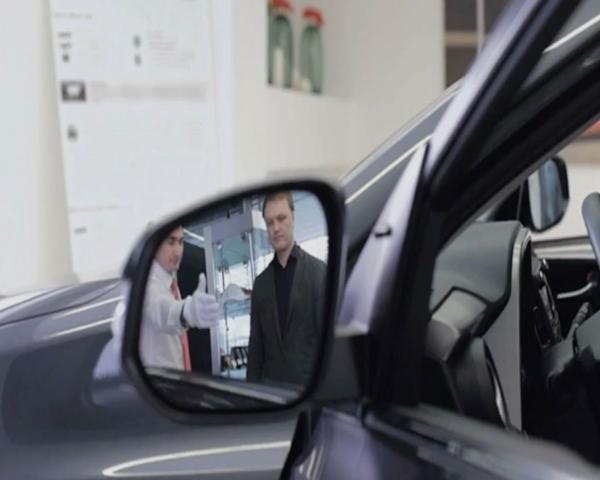 La nueva normalidad genera nuevas necesidades que reactivan el mercado del automóvil