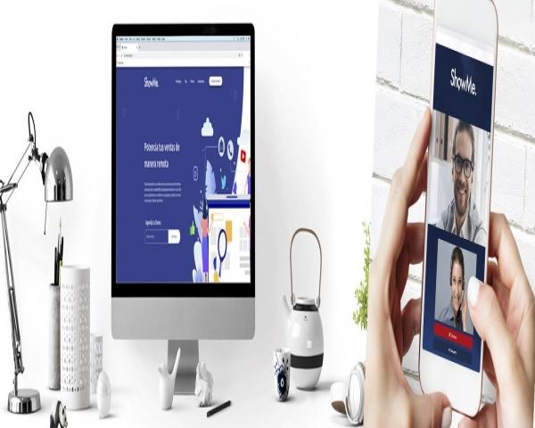 Showme: la nueva innovación chilena para atención a clientes