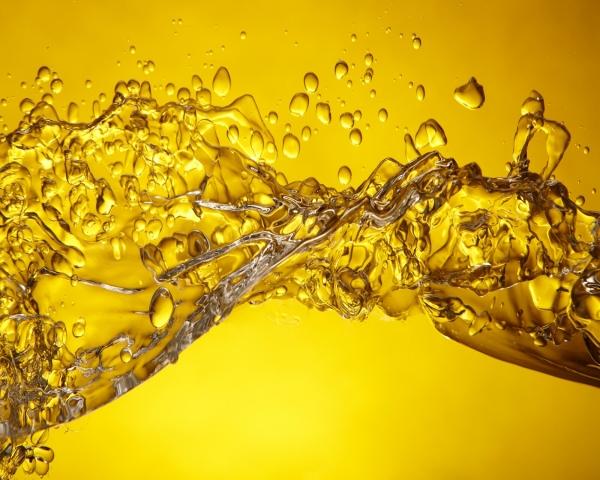 Goodyear cambiará los derivados del petróleo por aceite vegetal