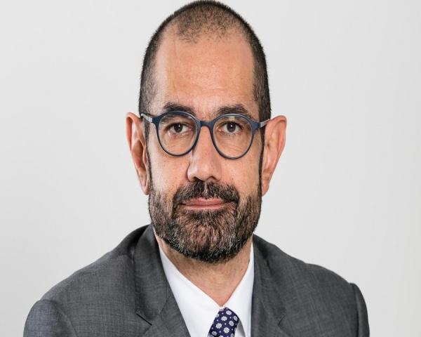 Thierry Koskas analiza los objetivos de groupe PSA en el comercio electrónico