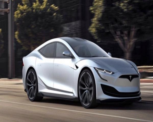 El aut�ntico problema de los fabricantes: Quien prueba un coche el�ctrico ya no quiere otra cosa
