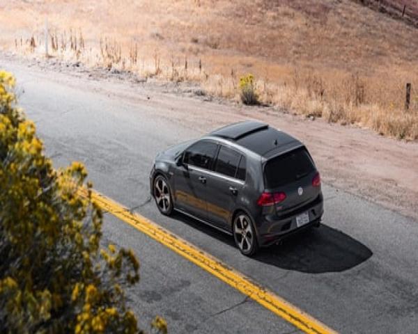 OLX autos compró cerca de 29.000 vehículos usados en latinoamérica