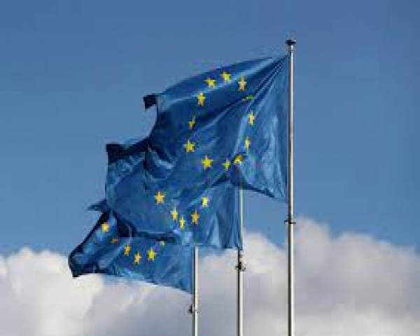 Futura regulaci�n europea:�Bruselas tiene todos los argumentos para decidir!