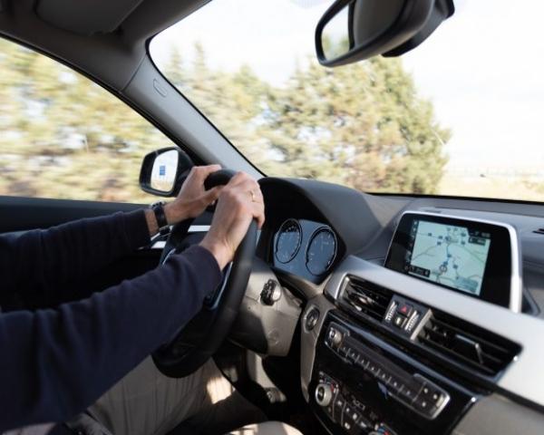 La tecnolog�a digital acelera la transformaci�n de la industria automotriz