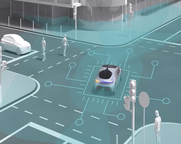 Europa quiere que las asistencias a la conducción vengan de serie desde el 2022