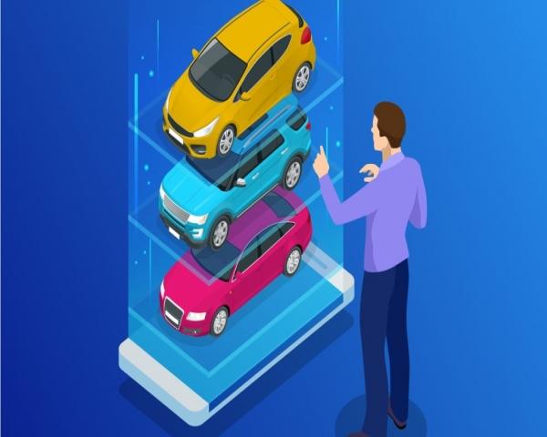 Marketing automotriz, la nueva manera de vender autos